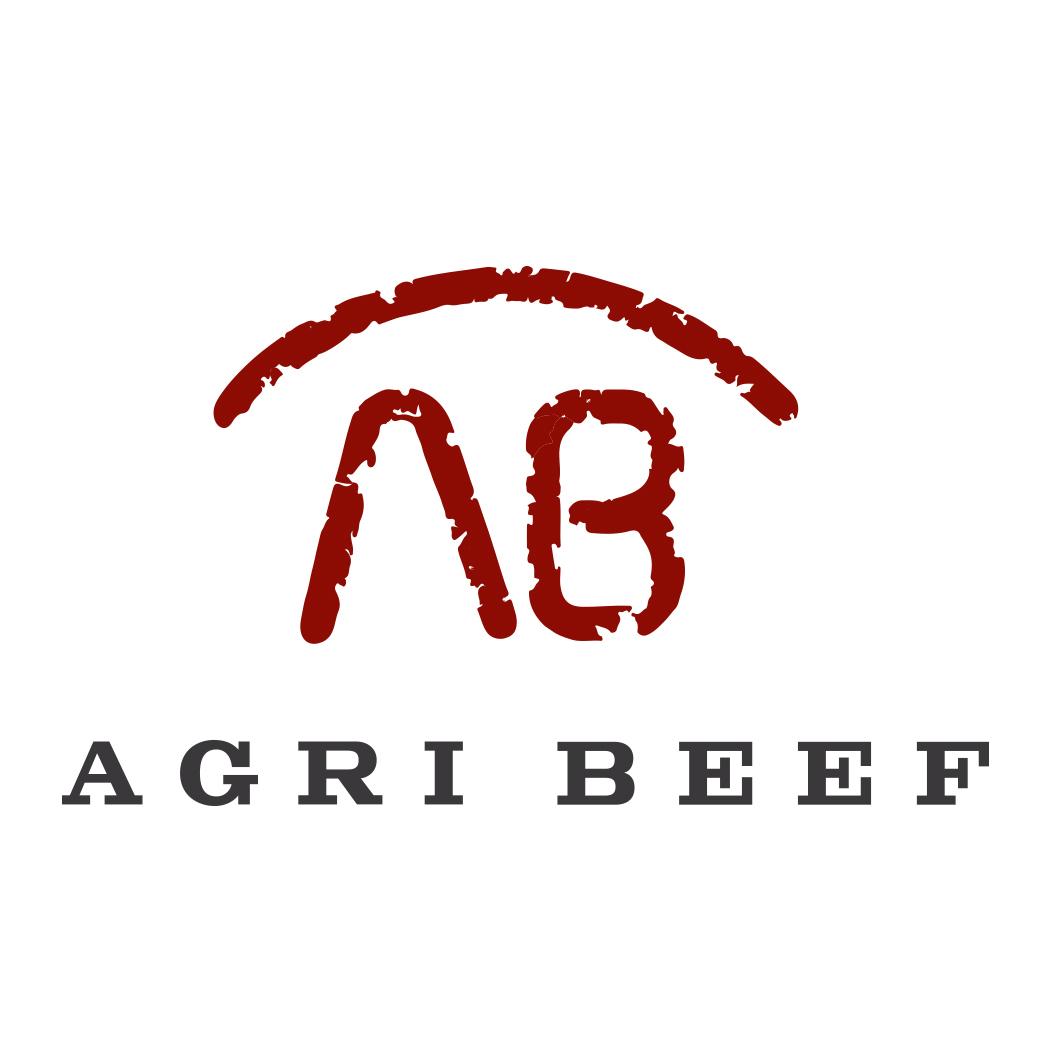 agribeef logo