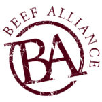Beef Alliance logo