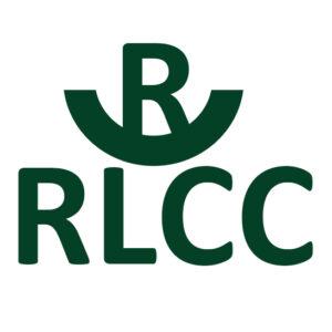 RLCC brand