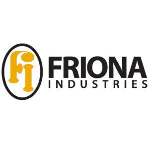 FRIONA35566_1_final_logo