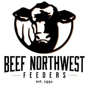 Beef-Northwest-Feeders---Logo---Full-Version